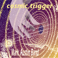 cosmic trigger cover art
