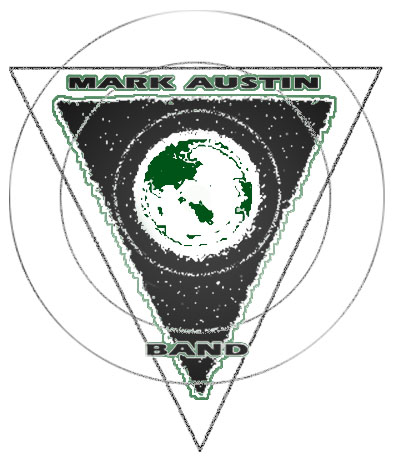 back home to the Mark Austin Band music for the soul site