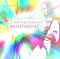"buy ""Transparent"" by Mark Austin"